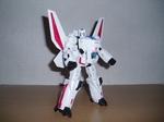 ロボットモード.JPG
